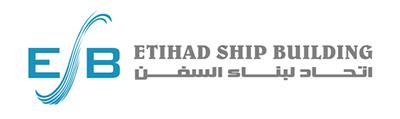 Etihad Ship Building