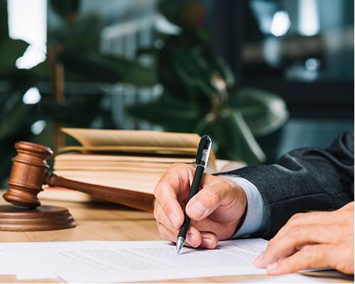 Legal translation in the UAE 1
